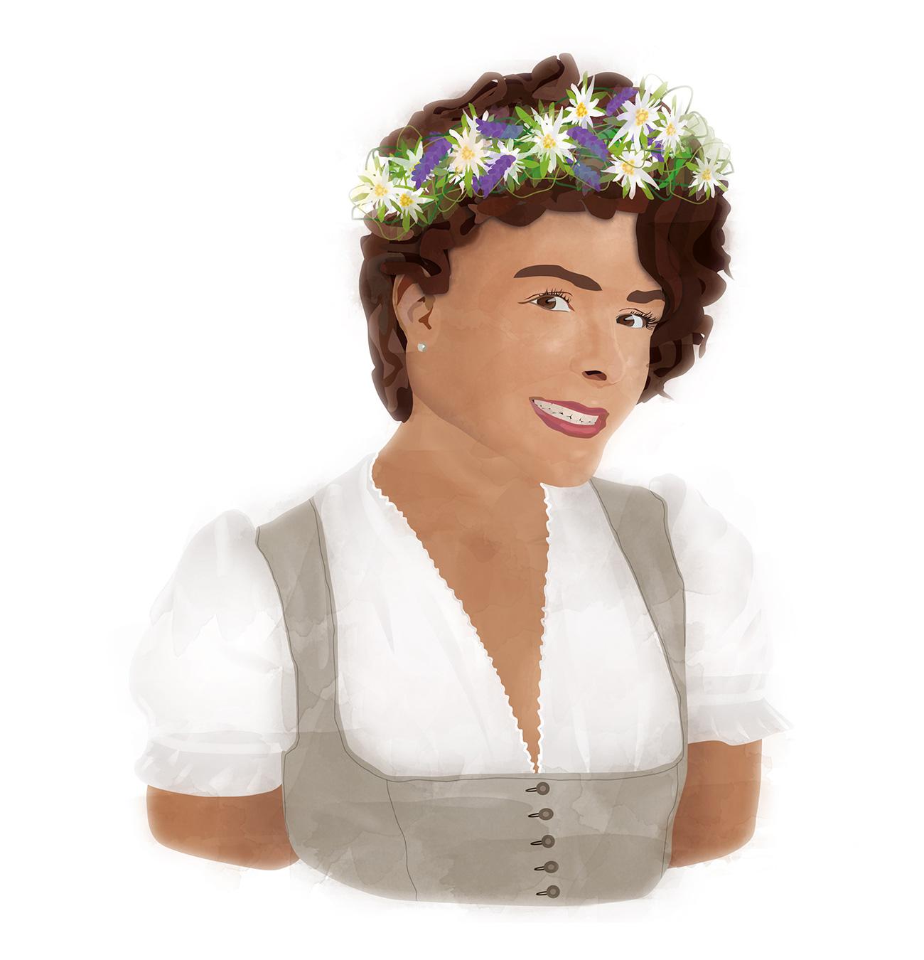 almerin-blog-tanja-maria-alm-hinterthal
